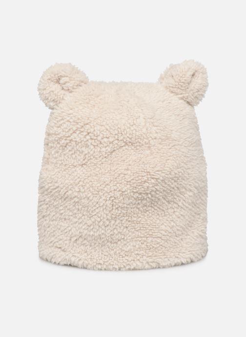 Mütze Accessoires Bonnet Tevin