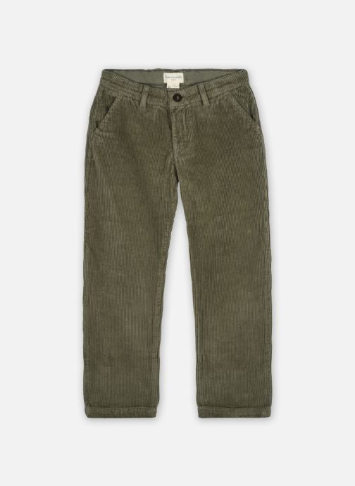 Pantalon Tugay