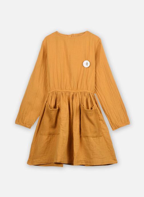 Vêtements Accessoires Robe Tiana