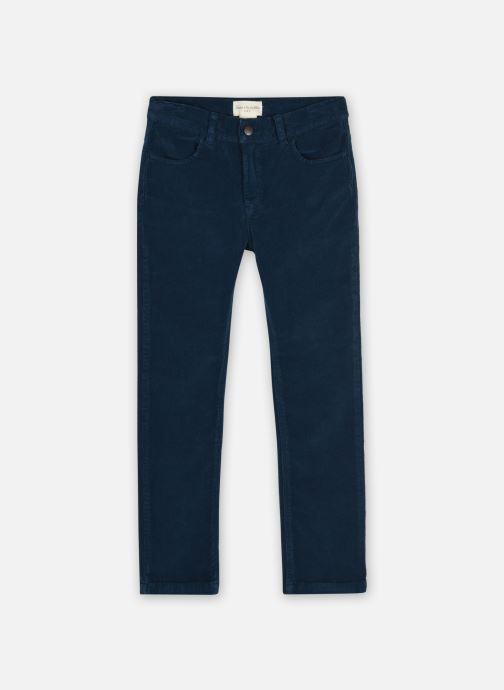 Kleding Accessoires Pantalon Timon