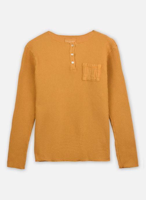 T-shirt Thibault