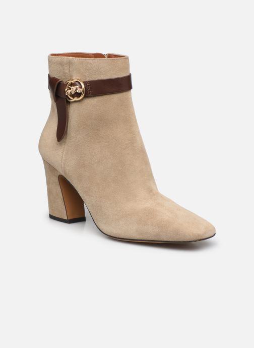 Bottines et boots Femme Teri Suede Bootie