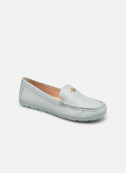 Slipper Damen Marley Leather Driver