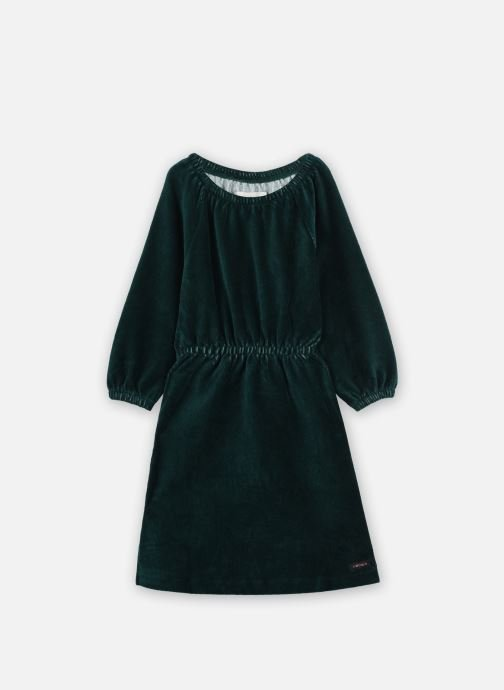 Robe mini - Dina Dress