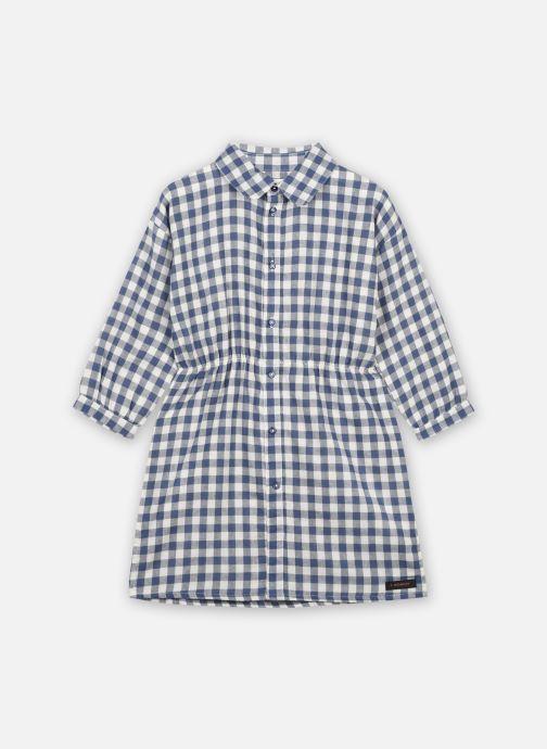 Vêtements Accessoires Angelina Shirtdress