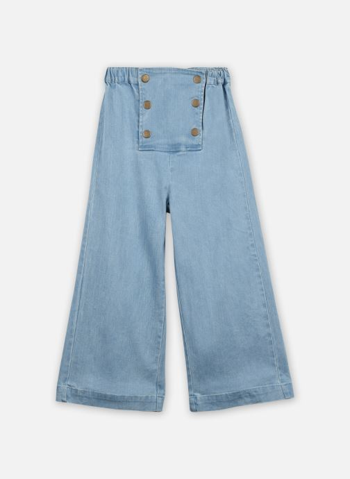 Jean large - Tini Pants