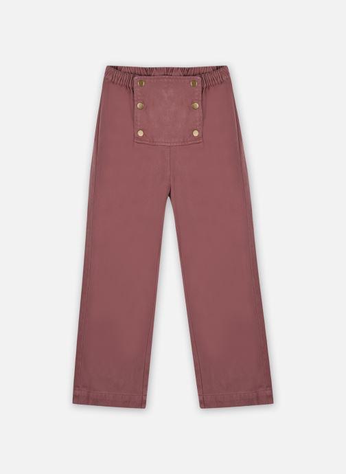 Vêtements Accessoires Tini Pants