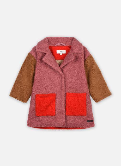 Kleding Accessoires Vienna Jacket