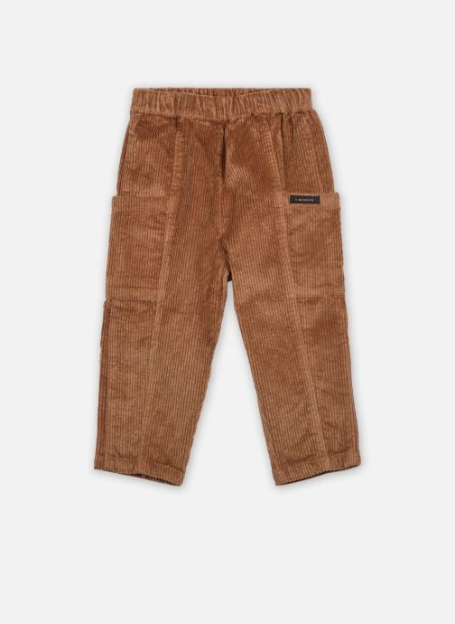 Pantalon Casual - Bibo Pants