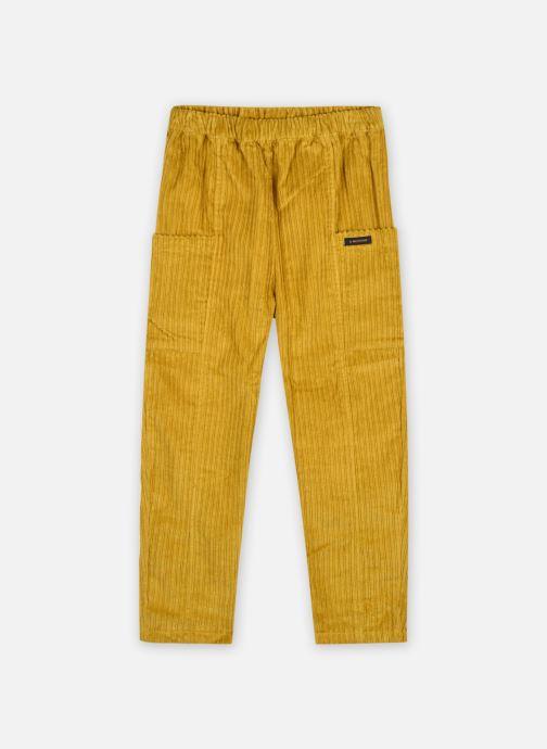 Abbigliamento Accessori Bibo Pants