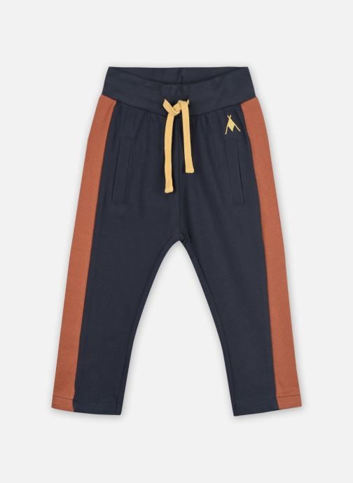 Vêtements A Monday In Copenhagen  Joop Pants Bleu vue détail/paire
