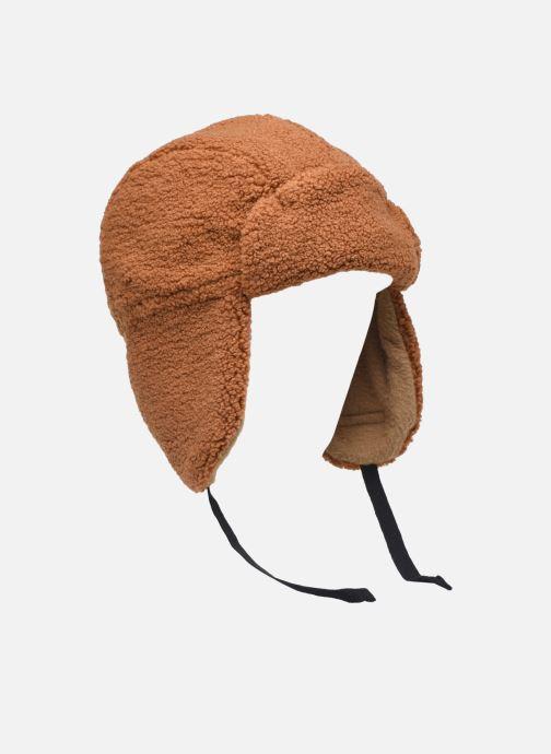 Sander Hat