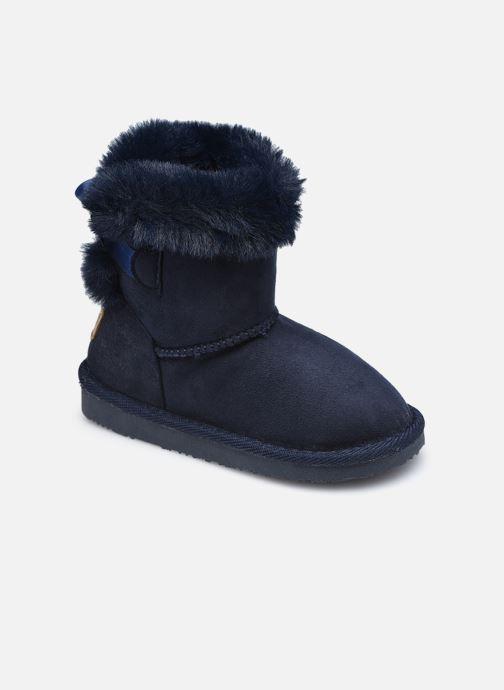 Støvler & gummistøvler Børn KIS 140 66