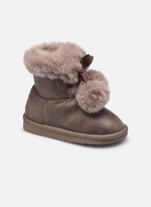 Støvler & gummistøvler Børn KIS 140 67