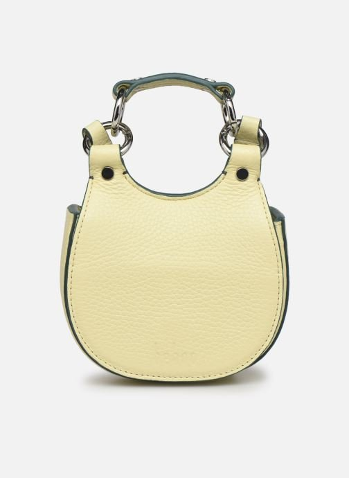 Sacs à main Sacs Tilda Saddle Bag Micro