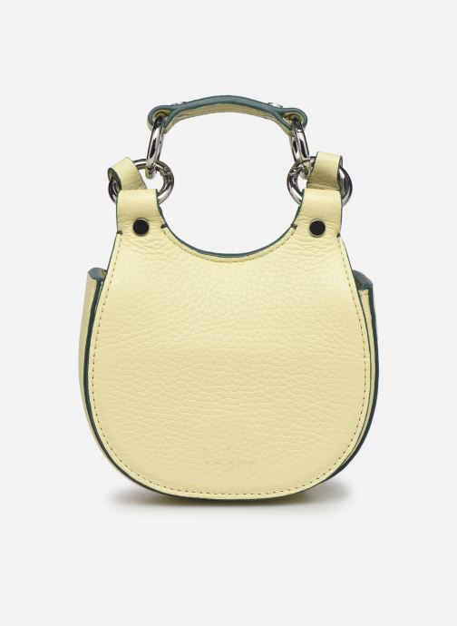 Tilda Saddle Bag Micro