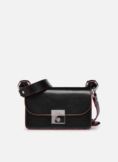 Pochette - Amanda Belt Shoulder Bag