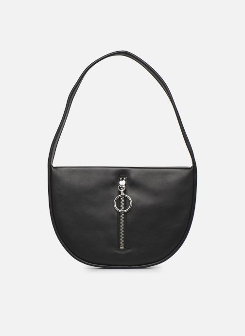 Handtassen Tassen Greta Single Shoulder Bag