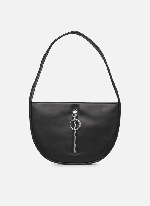 Greta Single Shoulder Bag