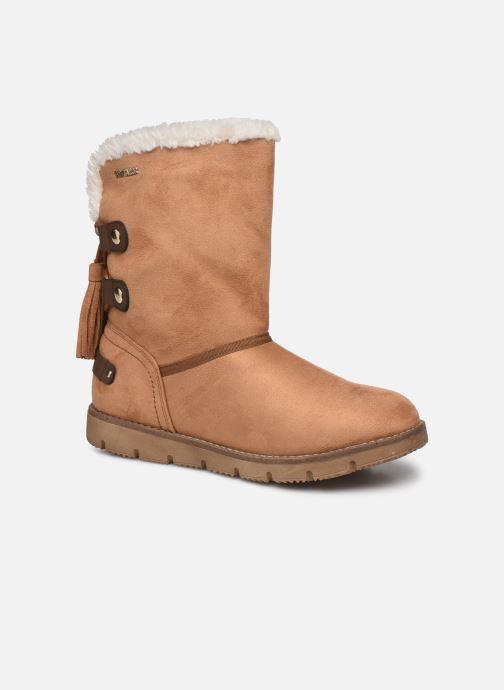 Stiefeletten & Boots Damen Sofia II