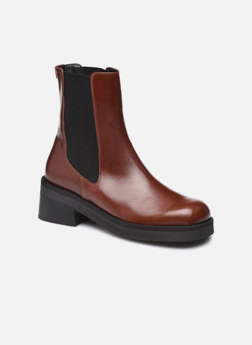 Stiefeletten & Boots Damen Thea