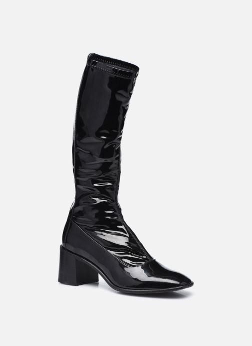 Støvler & gummistøvler Kvinder Alisa