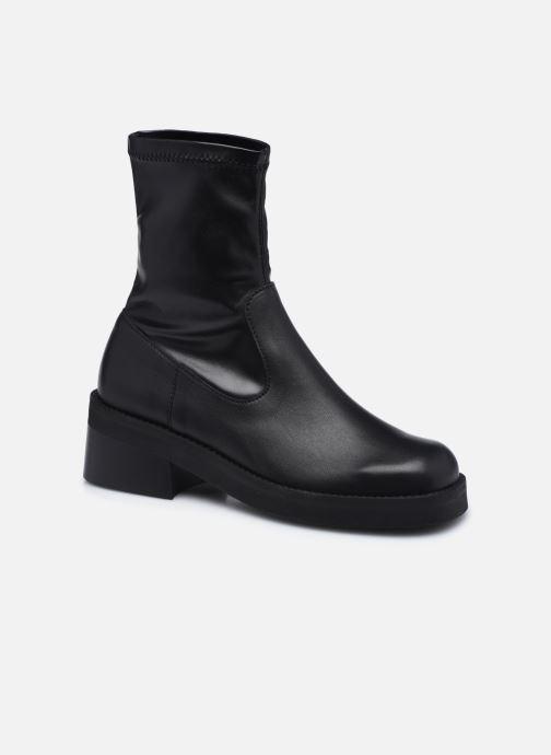Boots - Oliana