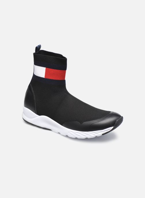 Deportivas Niños Bootie Sneaker