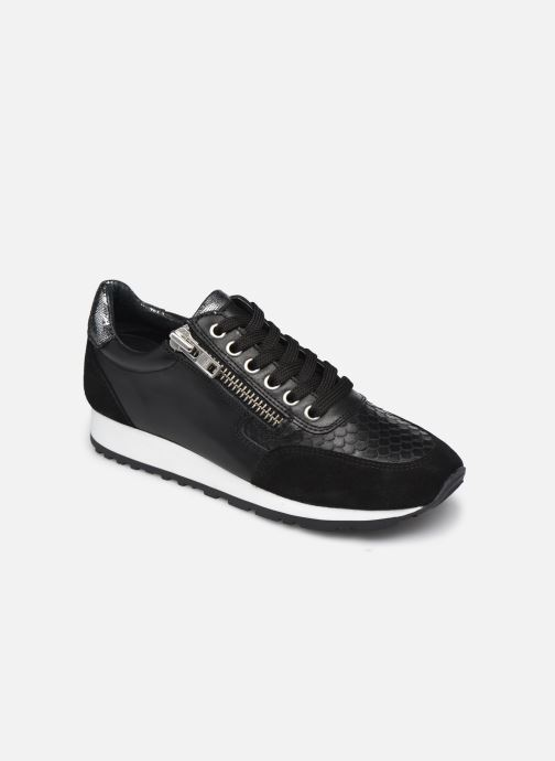 Sneakers Donna Cezip