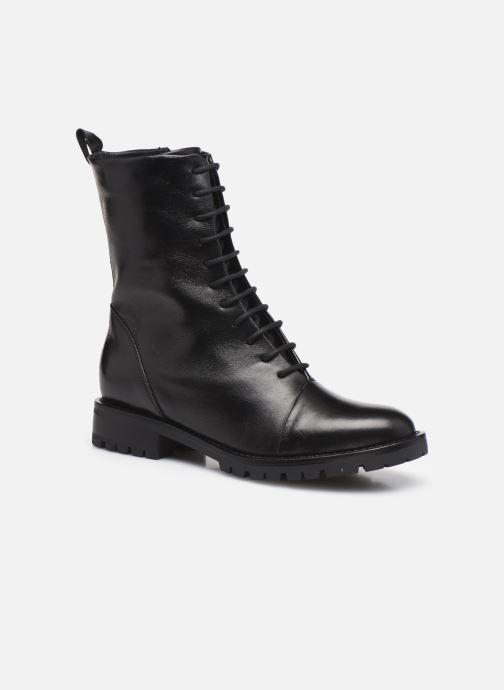 Bottines et boots Femme Russia