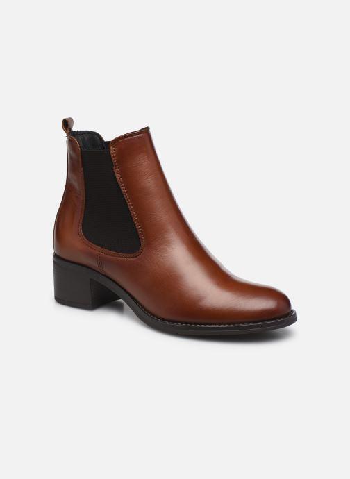 Boots en enkellaarsjes Dames Rita