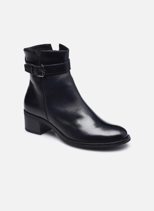 Boots - Romane