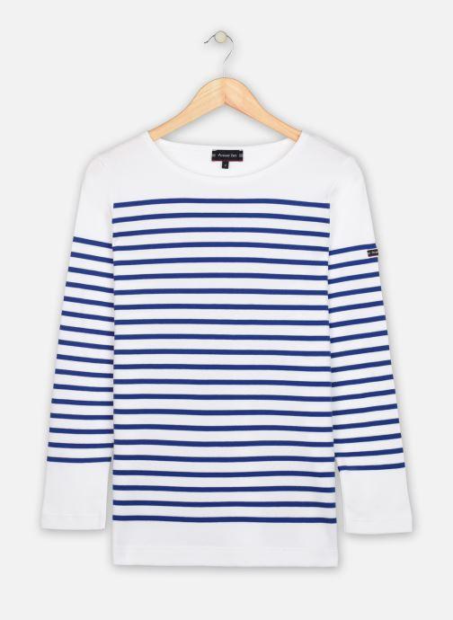 T-shirt - Marinière ''Amiral'' Femme
