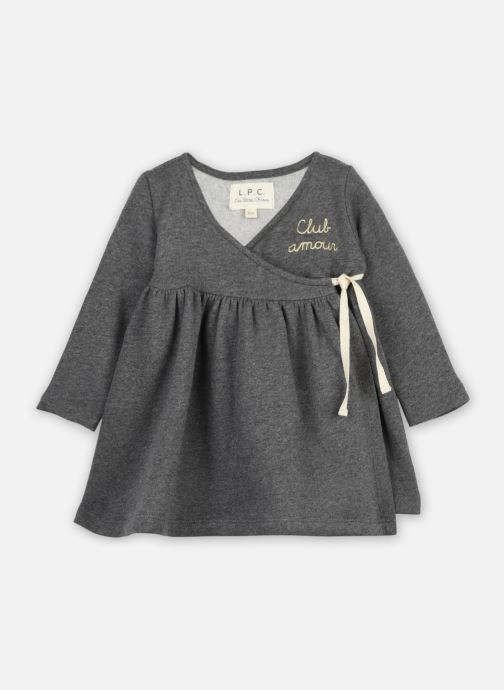Kleding Accessoires Dress porte-feuille RIBA
