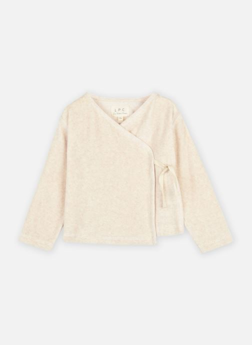 Vêtements Accessoires Sweater CACHOU Velours
