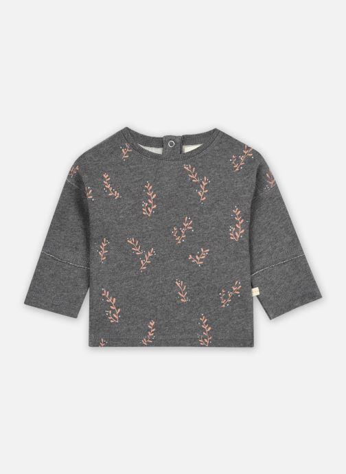 Vêtements Accessoires Sweat-shirt LOUISA