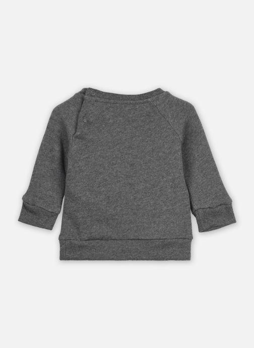 Les Petites Choses Sweat shirt TRISTAN (Gris) - Vêtements chez Sarenza (447320) 9Uo8R