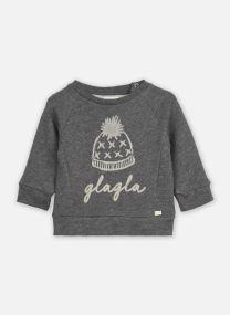 Ash Grey / Glagla