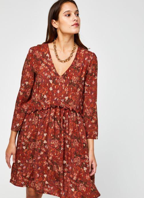 Tøj Accessories Robe Sarah Indienne
