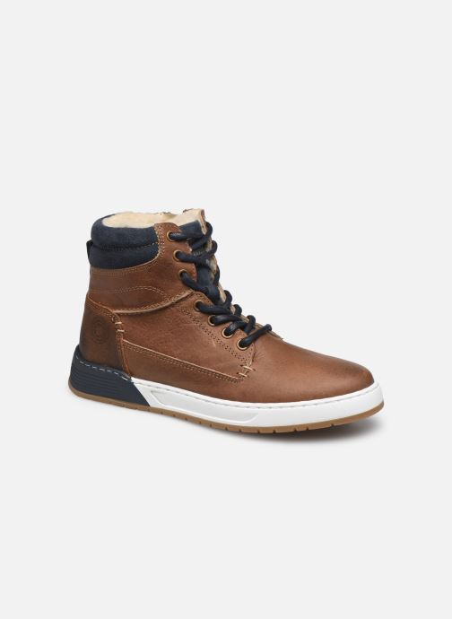 Sneakers Kinderen AOF503E6L