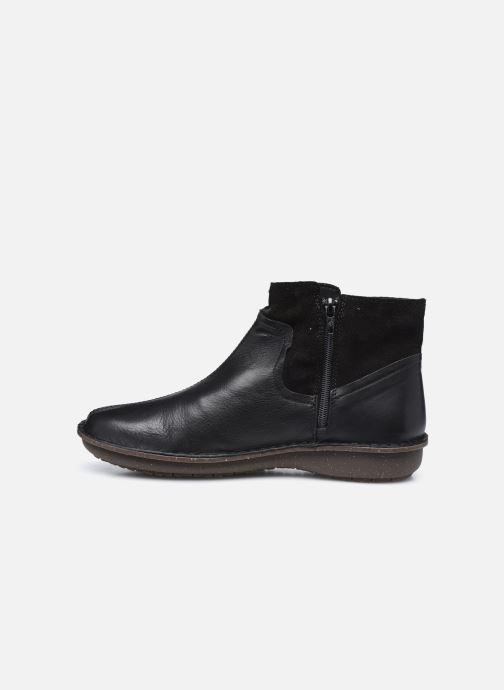 Stiefeletten & Boots Arima pour Elle Voldera schwarz ansicht von vorne
