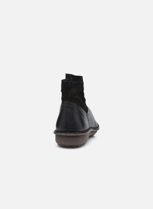 Stiefeletten & Boots Arima pour Elle Voldera schwarz ansicht von rechts