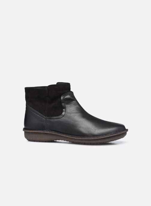 Stiefeletten & Boots Arima pour Elle Voldera schwarz ansicht von hinten