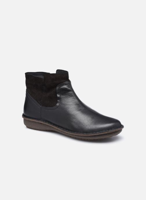 Stiefeletten & Boots Arima pour Elle Voldera schwarz detaillierte ansicht/modell