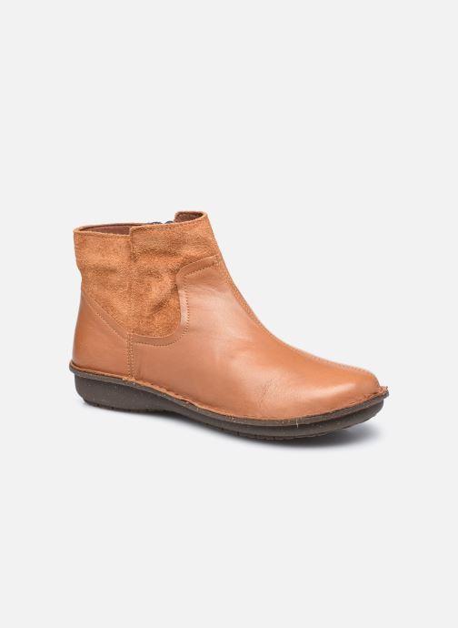 Stiefeletten & Boots Damen Voldera