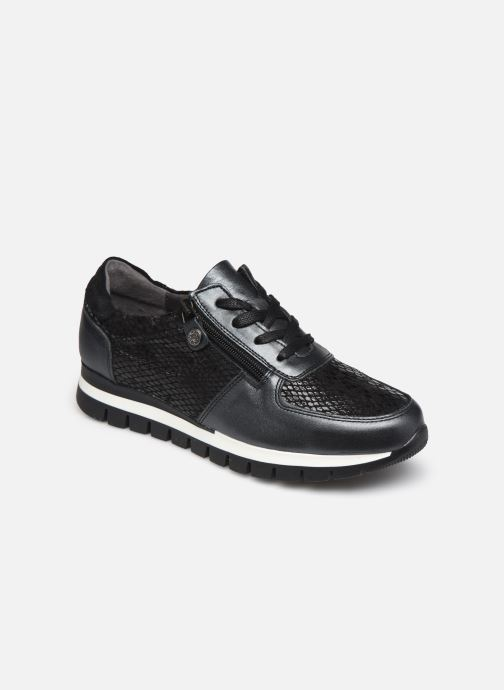 Sneakers Dames Carolie