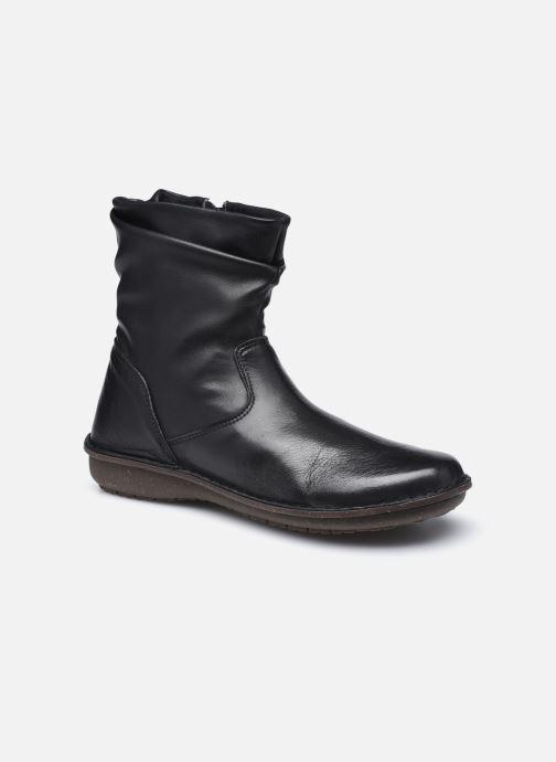 Boots - Vitalia