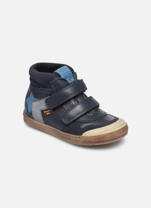 Sneakers Kinderen G2110083