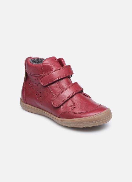 Sneakers Børn G3110159