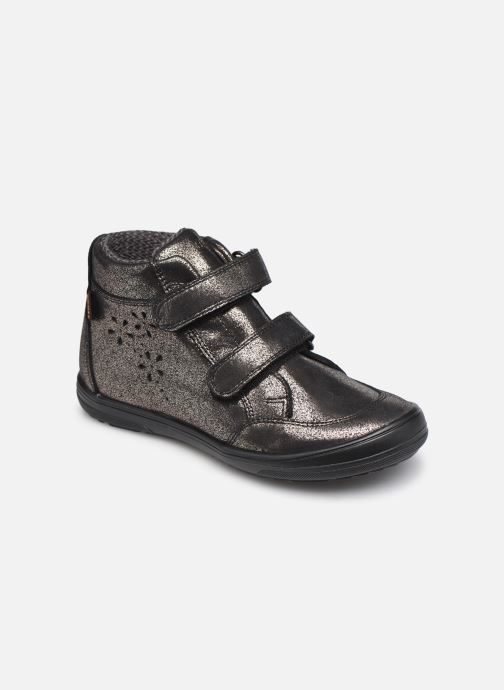 Sneaker Kinder G3110159